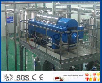 5-عصير 50 طن/ساعة مما يجعل أبل آلة تجهيز خط لابل/عصير الكمثرى